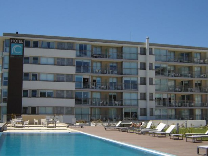 1-real-colonia-hotel-suites