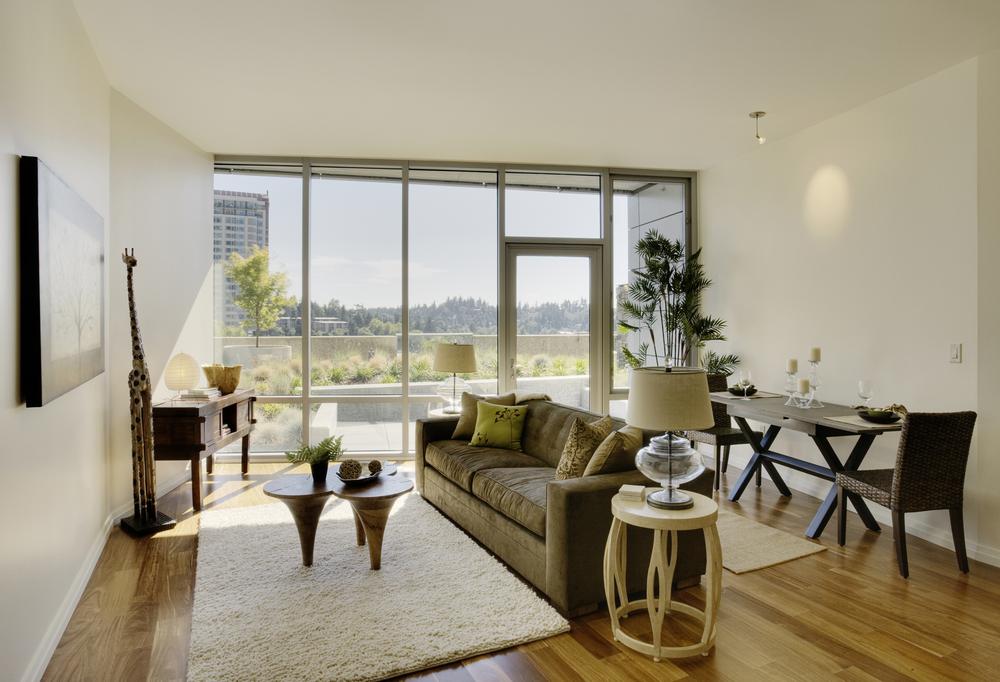 Apartamentos En Colonia Del Sacramento